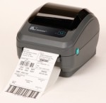 zebra-gk420d-direct-thermal-label-printer